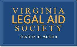 Legal Aid,legal aid society,free legal aid,legal aid near me,legal aid of nc