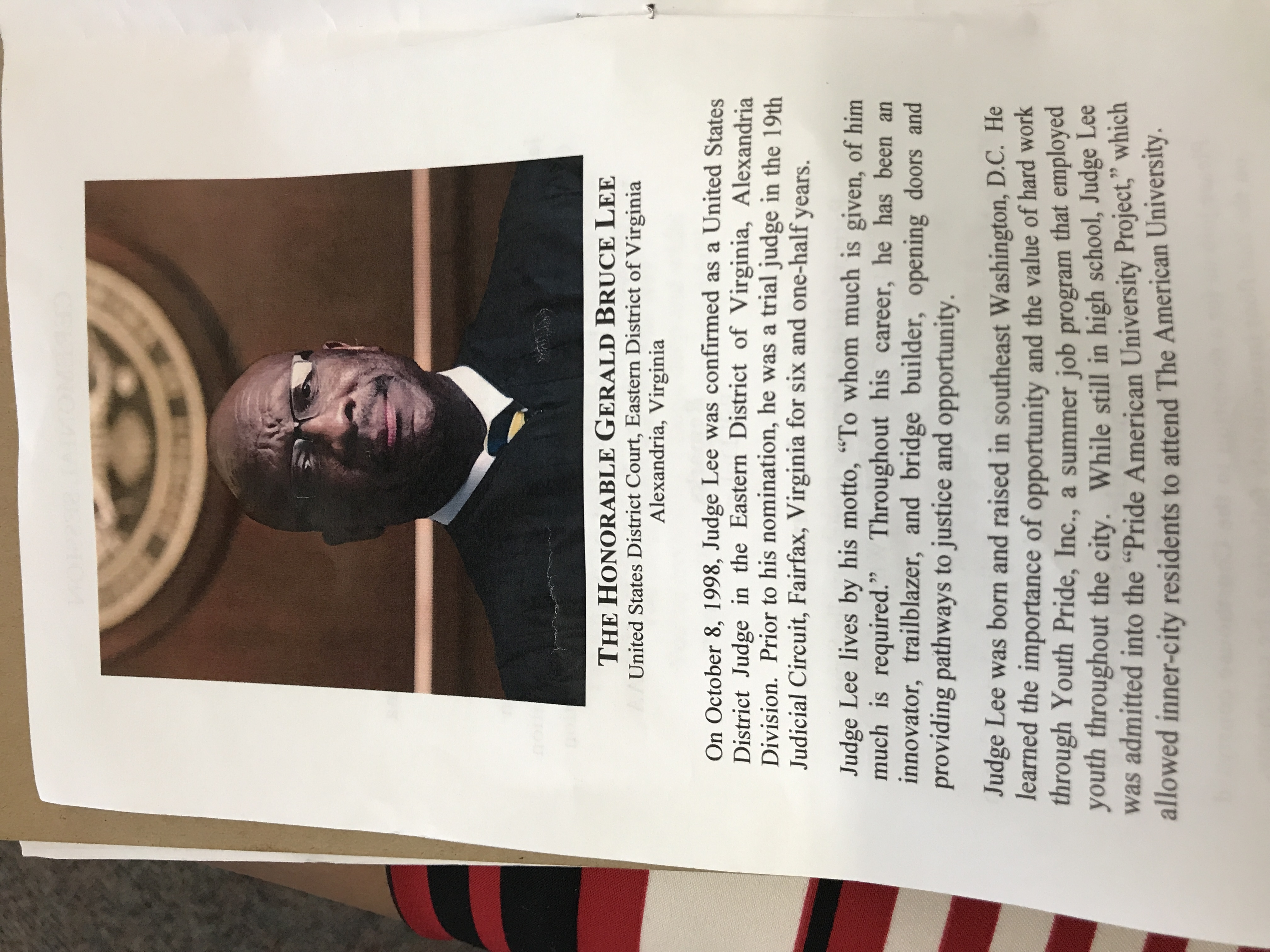 Judicial News No The Court Of Appeals Virginia Is A State Appellate For 5